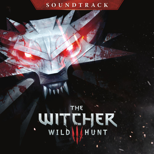 The Witcher 3 OST: The Song Of The Sword-Dancer