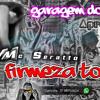 Download Mc Seratto - musica: Firmeza Total Mp3