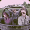 Lin ft Veela, Iain Mannix & Joseph Kline - Long Drive Home [FREE DOWNLOAD]
