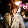 Kim Hyun Joong Acoustic Version of