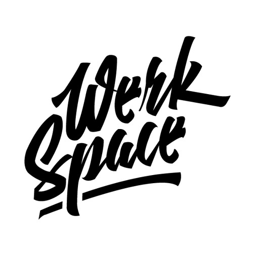 Werk Space (a Dutch producer series at the Red Bull Studios Amsterdam)