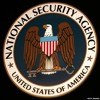 US spy agencies have their wings clipped