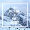 j. roosevelt X myst -- summit