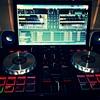 Elektro House Festival Mashup Mix June 2015 /live mixed by SaRo