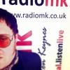 Alias Kid - Revolt To Revolt Album Review - The Indie Revival