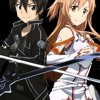 Sword Art Online opening - Crossing Field cover - Japanese version