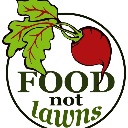 Episode 4 with Heather Jo Flores of Food Not Lawns on her nationwide tour, social systems & more!