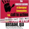 Struggle against Colonial State by Aboriginal People and Refugees