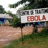 Meet Guinea's Ebola virus hunter who traces cases