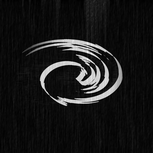 Koncide /\ Phoenix [Free Download]