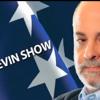 Mark Levin Shoutout