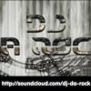 Dj Da Rock - Hard Inn 36 (3 Years Of Hard Inn)