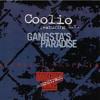 Coolio – Gansta's Paradise (dubstep mix)