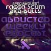 Podcast 034  - Dioptrics And Ragga Scum Aka Bully