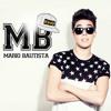 Siempre Juntos - Mario Bautista