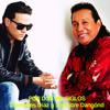 poster of Dos Por Dos Ahon 7 song