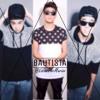 Yo Por Tu Amor - Mario Bautista