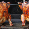 Food Failures: 'Beer Can Chicken' Myths and BBQ Science Tips