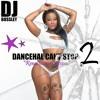 DANCEHALL CAN'T STOP 2 - RENAISSANCE SESSION - JUIN 2015