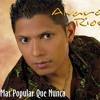 VIEJO AMIGO - Alvaro Rios Ft Jonny Rivera