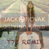 Jack Novak - Driving Blind (Tim Koby Remix)