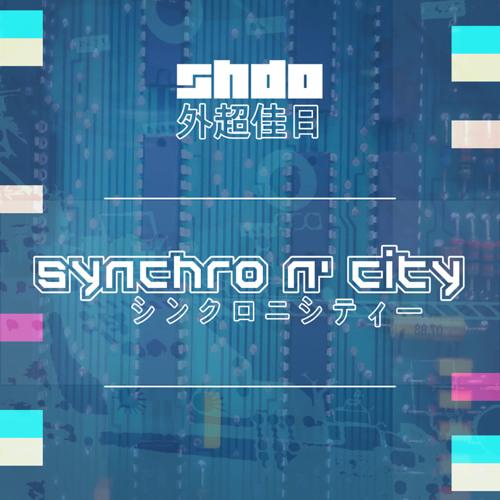 SynchroNicity (Radio Version)