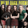 The Barden Bellas (Pitch Perfect 2) - Flashlight