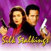 E052 - Silk Stalkings - 3x02 - The Perfect Alibi (With Caroline Framke)