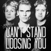 Cant Stand Losing You [Louderz & Midnight Chief Remix]
