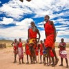 SuperMix#1 21_Maio_2015 (Take To Afrika) Mixed By Meta Mix Muzhik