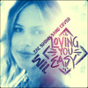 Loving You Easy (Zac Brown Band Cover) mp3