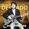 Ricardo Delgado -Cholita De Mi Amor
