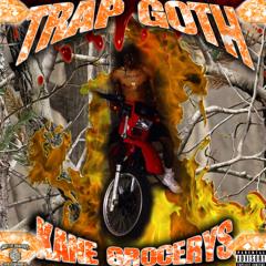 Kane Grocerys - Goth Trap House