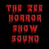 The Zee Horror Show Sound 2