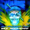 DJ Screw - All Screwed Up Vol II