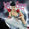 Katy Perry™  You 666 Live Mix$Tape ║■ Real Dope Home 2015 ╝