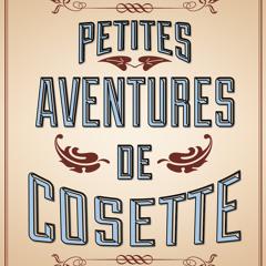 La Valse d'Cosette (Cosette's Theme)