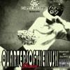 2. Open Those Gates (QOTK) Feat A.i.M