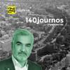 Diyarbakır Bağımsız Mv. Adayı Zekeriya Yapıcıoğlu ile Yasin Börü davası üzerine mp3