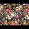 Maroon 5 Maps Remix Feat Big Sean Mp3