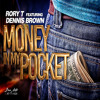 Rory T Ft. Dennis Brown_Money In My Pocket (SkunkMixx)