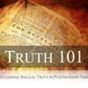 The Safest Faith on Earth
