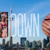 Down - Pryde