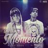 Marka Akme Ft. Mr. Thug - Los Del Momento