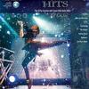 Michael Jackson Medley Karaoke Sample