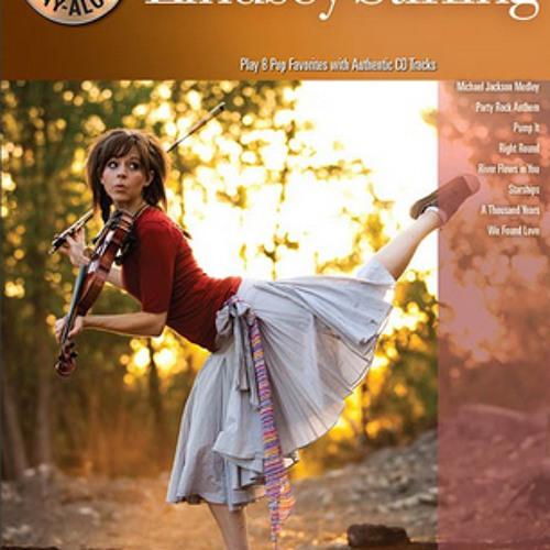 Hal Leonard Play Along Samples