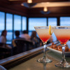 Romantic Lounge Fusion