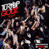 05 - Waka Flocka Flame - Grove St Party Ft Neon Dreams (DatPiff Exclusive)