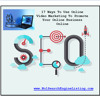 17  Ways  To  Use Online  Video  Marketing  To  Promote  Your  Online  Business.mp3