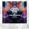 Drums Beats & Gang - Lo Mío (Prod. x Crxck'nt Svpx)